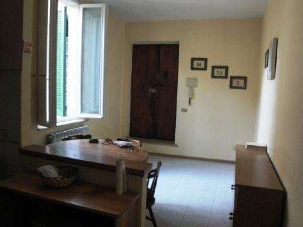 Appartamento in vendita a Perugia, Centro Storico, Arredato, 80 mq - Foto 10