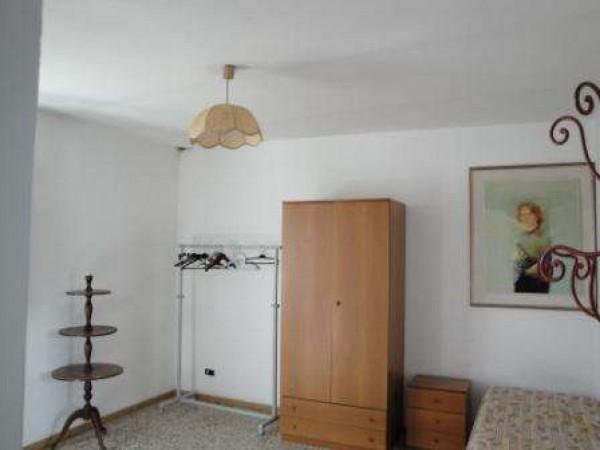 Appartamento in vendita a Perugia, Centro Storico, Arredato, 80 mq - Foto 8