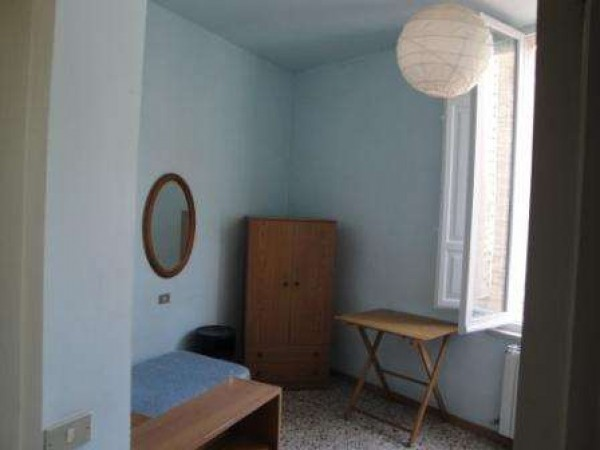 Appartamento in vendita a Perugia, Centro Storico, Arredato, 80 mq - Foto 4