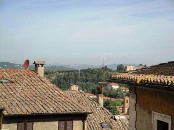 Appartamento in vendita a Perugia, Centro Storico, Arredato, 80 mq - Foto 9