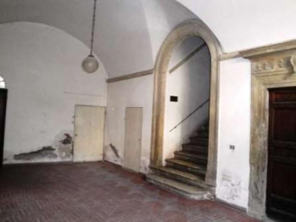 Appartamento in vendita a Perugia, Centro Storico, Arredato, 80 mq - Foto 5