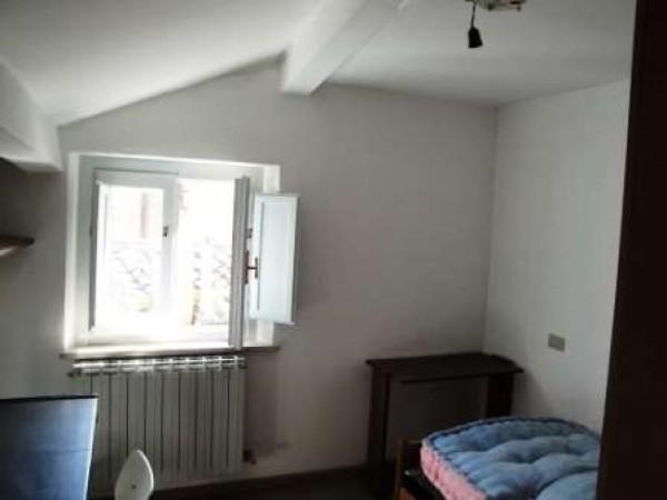 Appartamento in vendita a Perugia, Centro Storico, Arredato, 80 mq - Foto 6