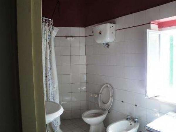 Appartamento in vendita a Perugia, Centro Storico, Arredato, 80 mq - Foto 2