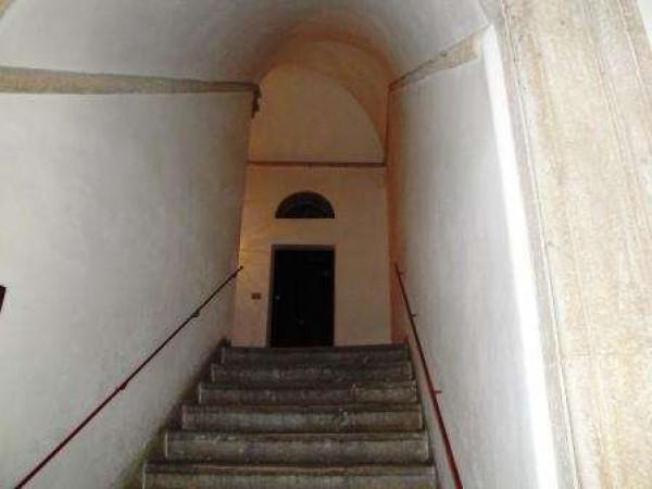 Appartamento in vendita a Perugia, Centro Storico, Arredato, 80 mq - Foto 7