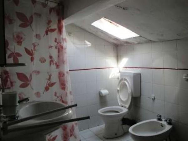 Appartamento in vendita a Perugia, Centro Storico, Arredato, 80 mq - Foto 3