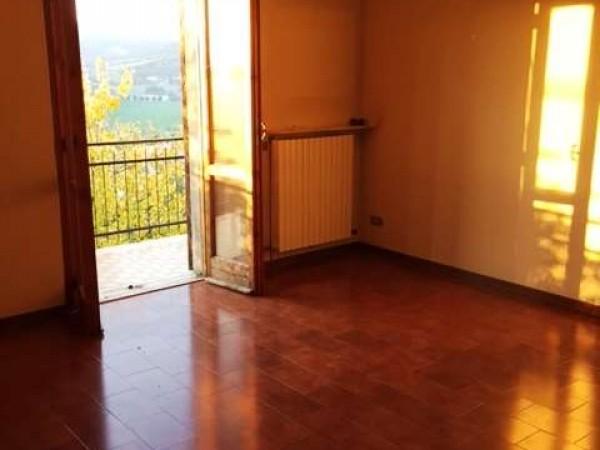 Villa in vendita a Perugia, Con giardino, 310 mq - Foto 23