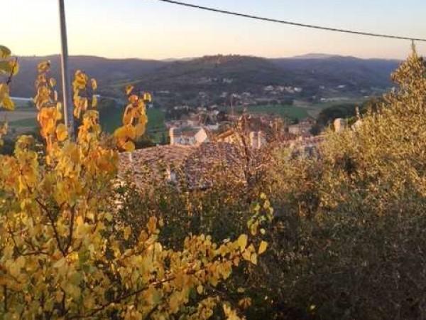 Villa in vendita a Perugia, Con giardino, 310 mq - Foto 20