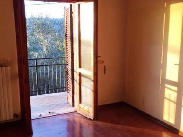 Villa in vendita a Perugia, Con giardino, 310 mq - Foto 16