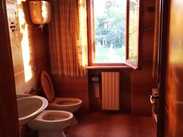 Villa in vendita a Perugia, Con giardino, 310 mq - Foto 22