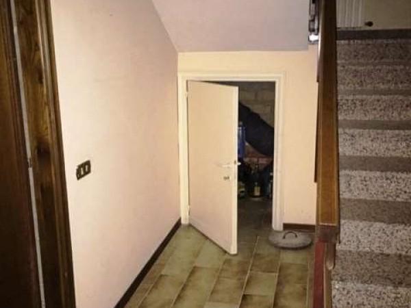 Villa in vendita a Perugia, Con giardino, 310 mq - Foto 8