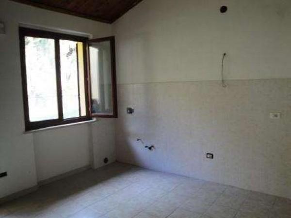 Villetta a schiera in vendita a Castiglione del Lago, Con giardino, 45 mq - Foto 10