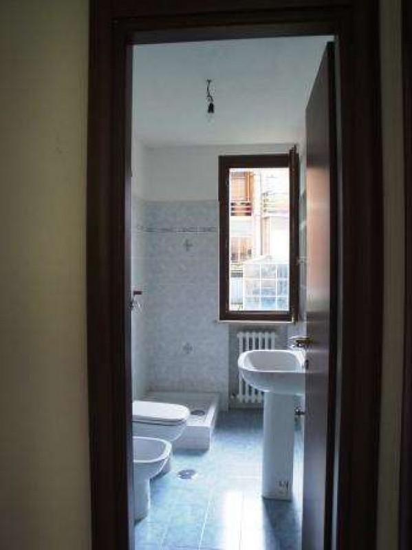 Villetta a schiera in vendita a Castiglione del Lago, Con giardino, 45 mq - Foto 7