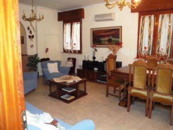 Villa in vendita a Castiglione del Lago, Con giardino, 245 mq - Foto 2