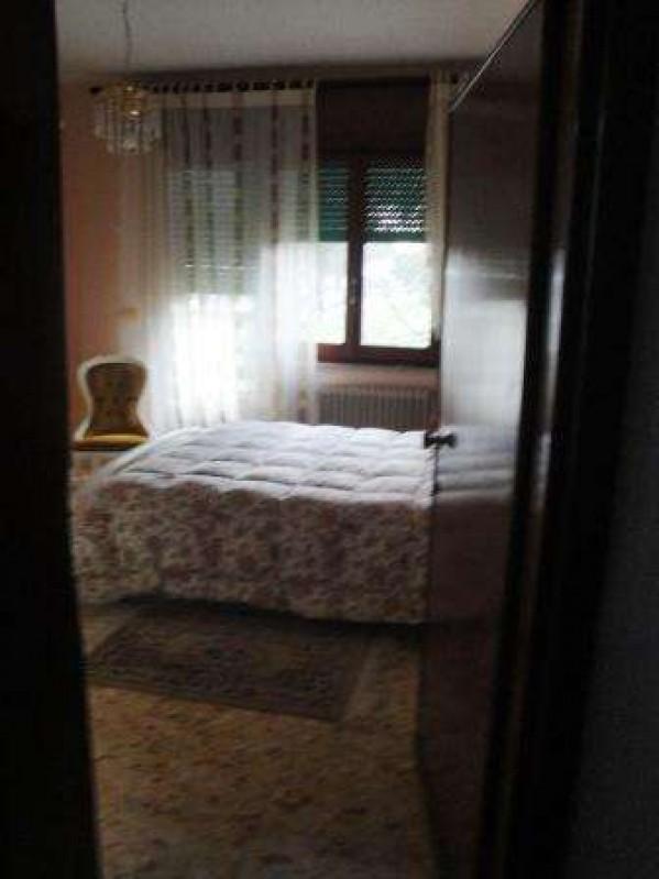 Villa in vendita a Castiglione del Lago, Con giardino, 245 mq - Foto 6