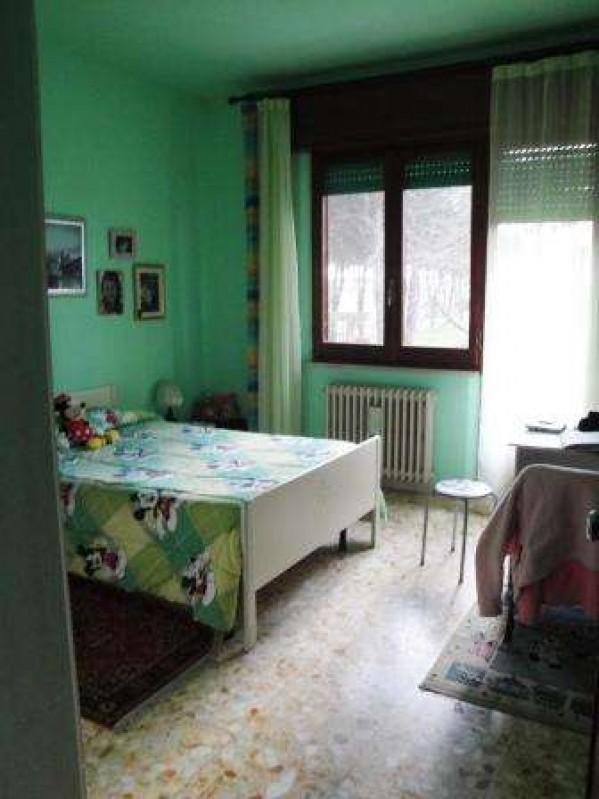 Villa in vendita a Castiglione del Lago, Con giardino, 245 mq - Foto 4