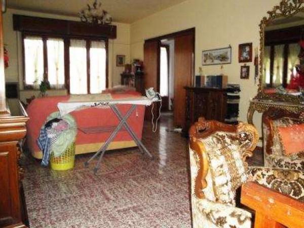 Villa in vendita a Castiglione del Lago, Con giardino, 245 mq - Foto 10