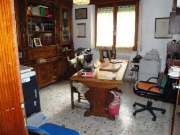 Villa in vendita a Castiglione del Lago, Con giardino, 245 mq - Foto 13