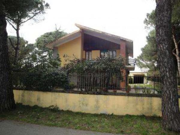 Villa in vendita a Castiglione del Lago, Con giardino, 245 mq - Foto 14