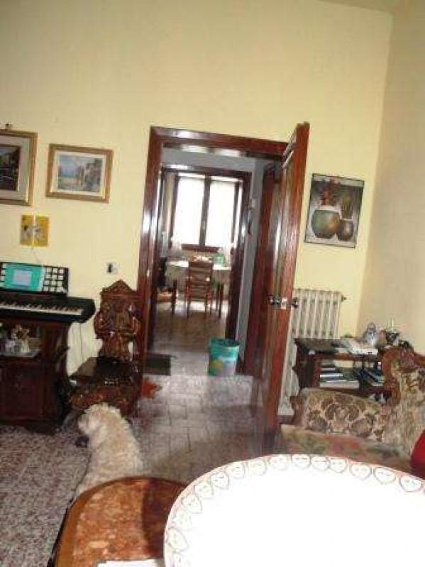 Villa in vendita a Castiglione del Lago, Con giardino, 245 mq - Foto 9