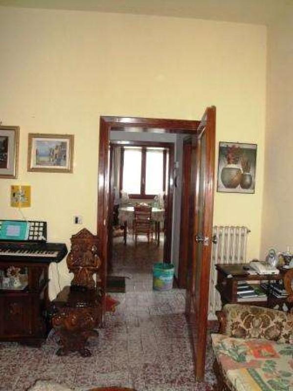 Villa in vendita a Castiglione del Lago, Con giardino, 245 mq - Foto 8