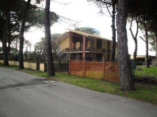 Villa in vendita a Castiglione del Lago, Con giardino, 245 mq - Foto 11