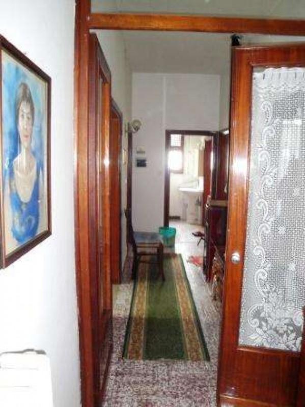 Villa in vendita a Castiglione del Lago, Con giardino, 245 mq - Foto 5