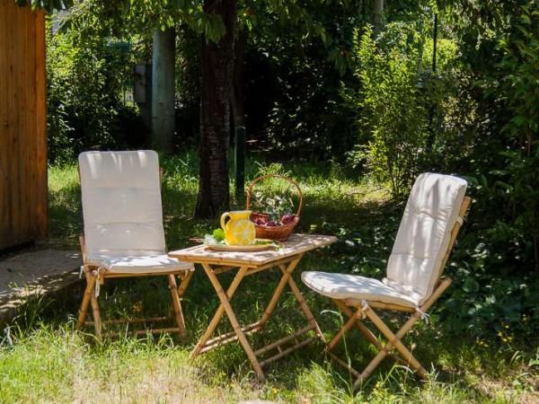 Villa in vendita a Perugia, Ponte Valleceppi, Con giardino, 270 mq