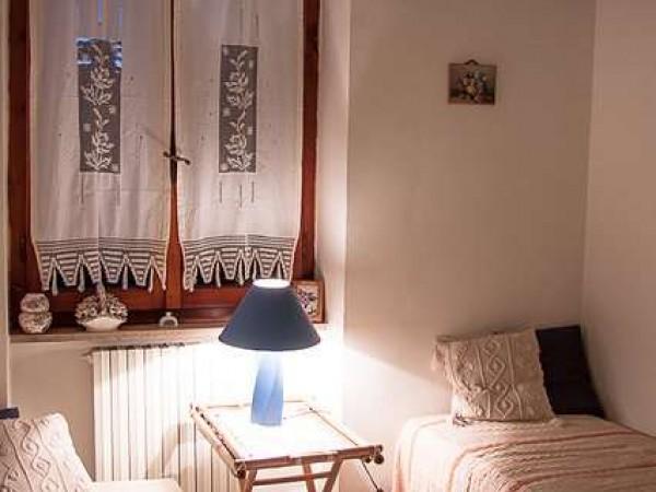 Villa in vendita a Perugia, Ponte Valleceppi, Con giardino, 270 mq - Foto 16