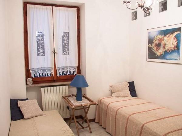 Villa in vendita a Perugia, Ponte Valleceppi, Con giardino, 270 mq - Foto 15