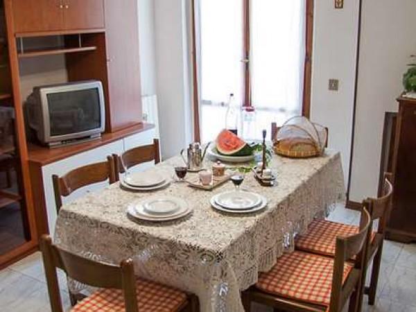 Villa in vendita a Perugia, Ponte Valleceppi, Con giardino, 270 mq - Foto 20