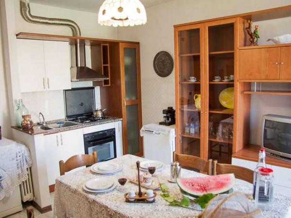 Villa in vendita a Perugia, Ponte Valleceppi, Con giardino, 270 mq - Foto 2