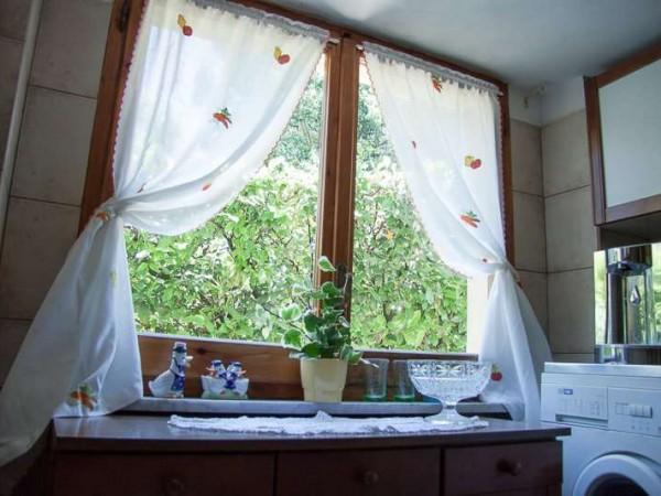 Villa in vendita a Perugia, Ponte Valleceppi, Con giardino, 270 mq - Foto 5