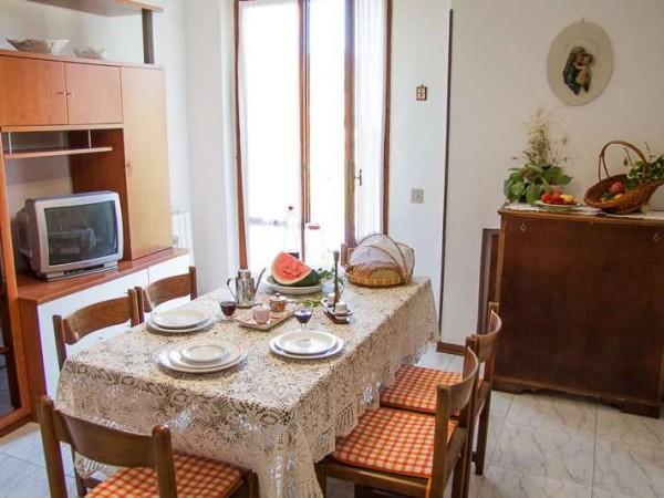 Villa in vendita a Perugia, Ponte Valleceppi, Con giardino, 270 mq - Foto 3
