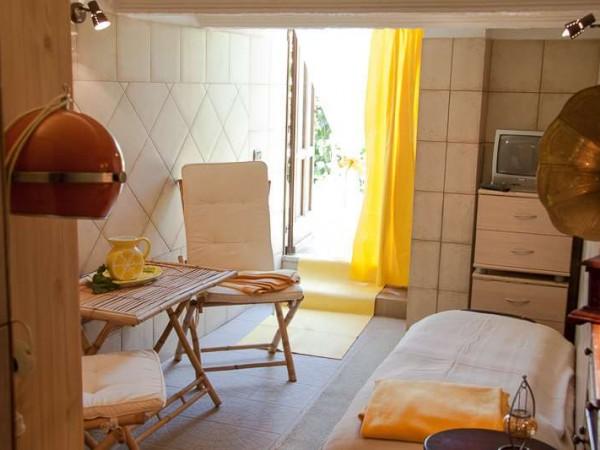 Villa in vendita a Perugia, Ponte Valleceppi, Con giardino, 270 mq - Foto 8