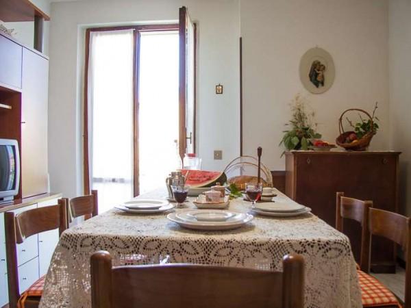 Villa in vendita a Perugia, Ponte Valleceppi, Con giardino, 270 mq - Foto 21