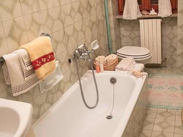 Villa in vendita a Perugia, Ponte Valleceppi, Con giardino, 270 mq - Foto 14