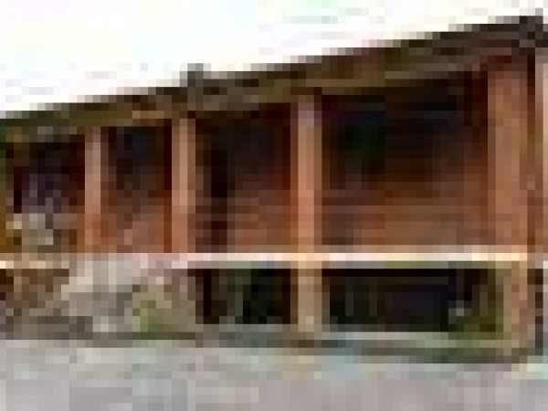 Villa in vendita a Perugia, Ponte Rio, Con giardino, 250 mq - Foto 3