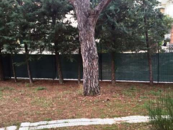 Villa in vendita a Magione, Con giardino, 500 mq - Foto 28