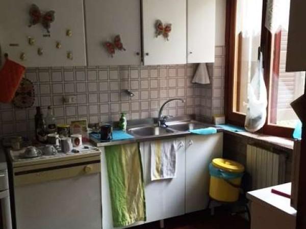 Villa in vendita a Magione, Con giardino, 500 mq - Foto 35