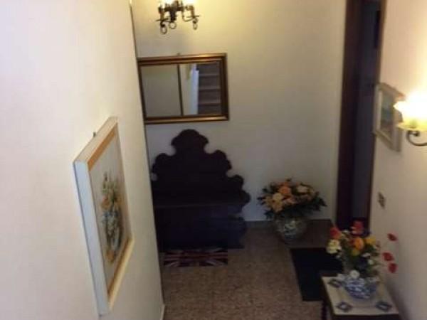 Villa in vendita a Magione, Con giardino, 500 mq - Foto 41