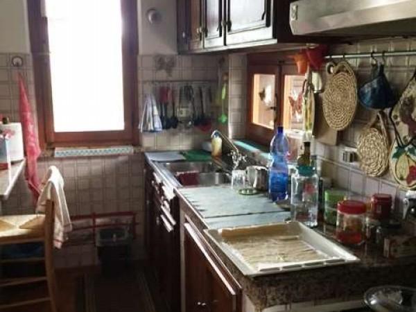 Villa in vendita a Magione, Con giardino, 500 mq - Foto 43