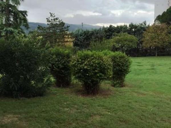 Villa in vendita a Magione, Con giardino, 500 mq - Foto 12