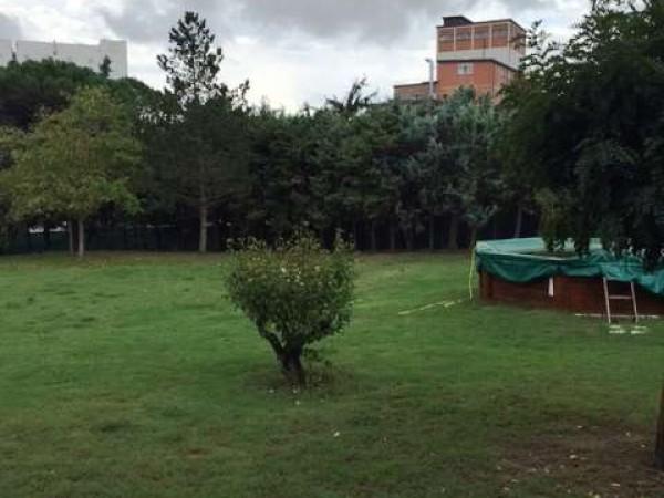 Villa in vendita a Magione, Con giardino, 500 mq - Foto 17