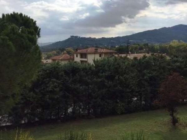Villa in vendita a Magione, Con giardino, 500 mq - Foto 48