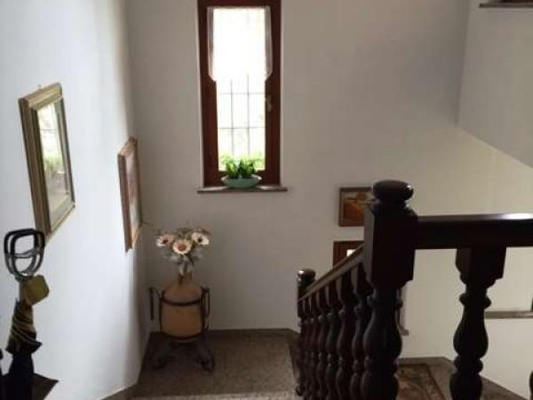 Villa in vendita a Magione, Con giardino, 500 mq - Foto 45