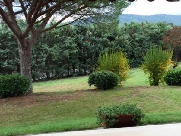 Villa in vendita a Magione, Con giardino, 500 mq - Foto 37