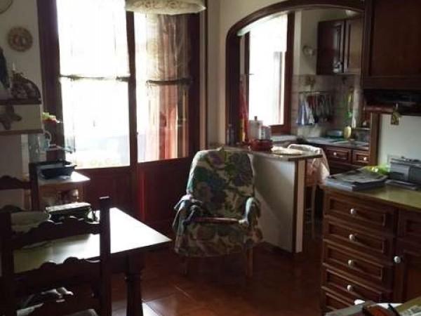 Villa in vendita a Magione, Con giardino, 500 mq - Foto 44