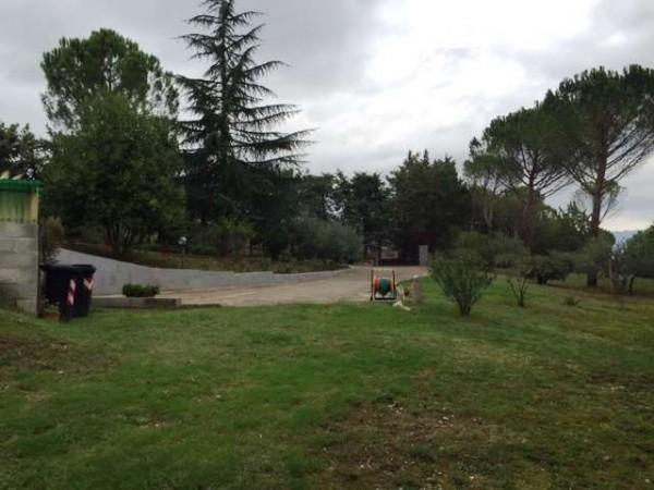 Villa in vendita a Magione, Con giardino, 500 mq - Foto 9