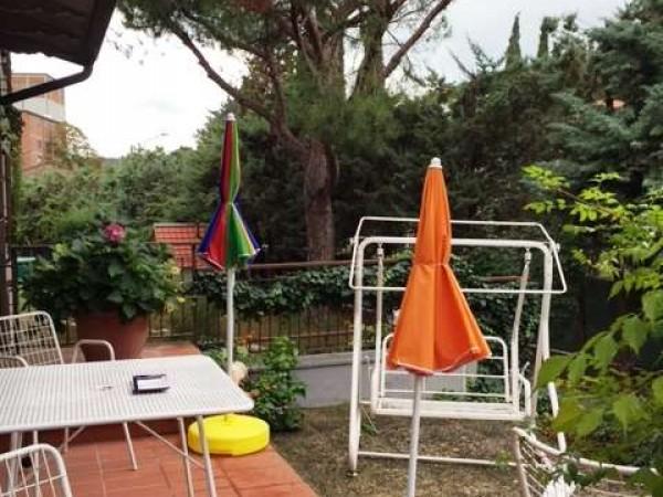 Villa in vendita a Magione, Con giardino, 500 mq - Foto 16