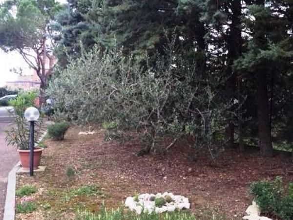 Villa in vendita a Magione, Con giardino, 500 mq - Foto 6